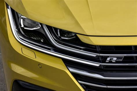 Audi Pch Deals Uk - how vw s arteon compares uk car lease pcp pch deals