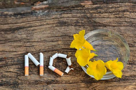 test dipendenza fumo dipendenza dal fumo