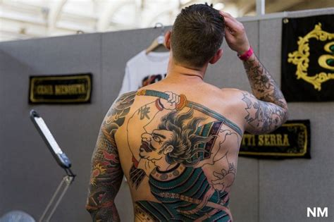 tattoo parlour bristol bristol tattoo convention 2016 in pictures nine mag
