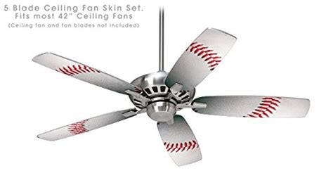baseball themed ceiling fan baseball themed bedroom ideas