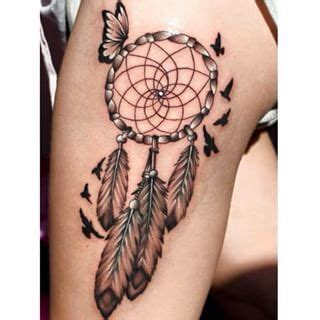 dreamcatcher tattoo with butterfly 71 best tattoo ideas images on pinterest tattoo ideas