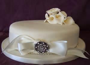 gallery of single tier wedding cakes celebration cakes food blog