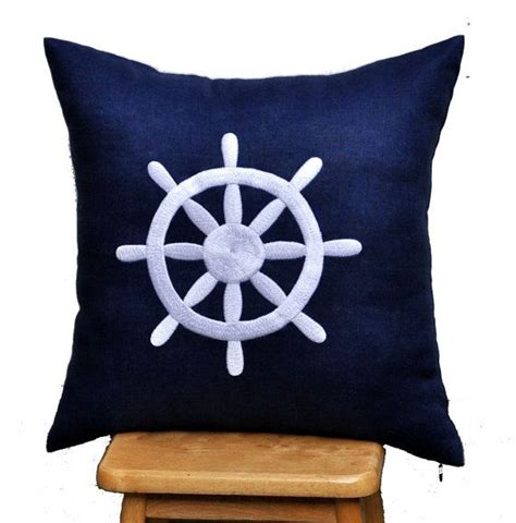 adeco ornamental nautical ship anchor 1000 ideas about navy blue couches on living