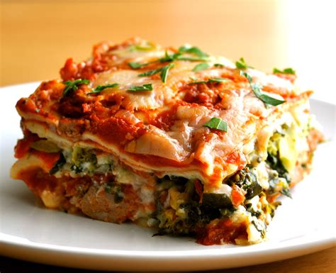 london restaurant serves 21 types of lasagna we can die happy