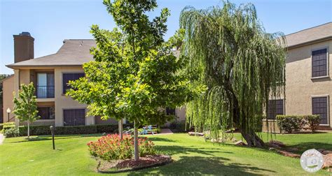 Gardens At Valley Ranch by Apartments For Rent Irving Tx Irving Apts Gardens Of