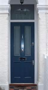 Front Doors Fitted The 11 Best Images About Front Door Ideas On Front Doors Home And
