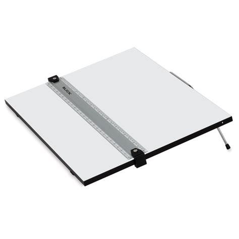 Drafting Table Top Material Blick Portable Drafting Board Blick Materials