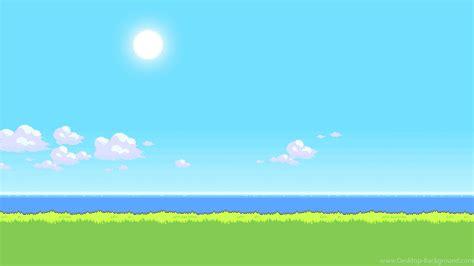 flappy bird background flappy bird charizard edition on scratch desktop background