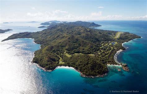 casa seychelles vendita casa indipendente praslin mahe seychelles anse