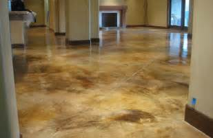 Concrete Floor Ideas Indoors The Amazing Of Diy Stained Concrete Floors Ideas Tedx Decors