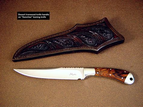 wooden knife handle the gallery for gt wooden knife handle