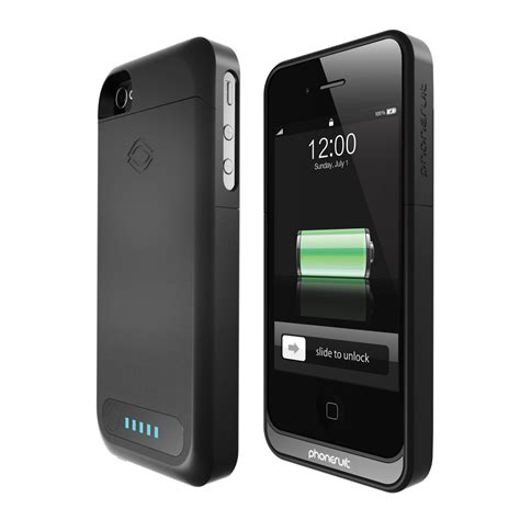 phonesuit elite battery for iphone 4 4s ps elite ip4 b