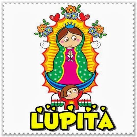 imagenes animadas nombre lupita un sentimiento llamado amor lupita virgencita plis