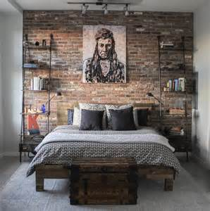 brick accent wall best 25 brick accent walls ideas on pinterest