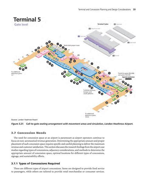 heathrow terminal 5 floor plan 100 heathrow terminal 5 floor plan los angeles international airport