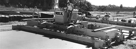 Barton Sand And Gravel History Of Tiller Corporation Sand And Gravel Aggregate