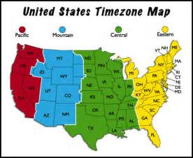 us timezone map quiz timezone map u s a s strange and happy world