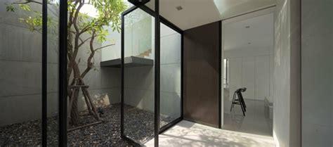 patio interior design patio interior cincuenta ideas modernas para decorarlo