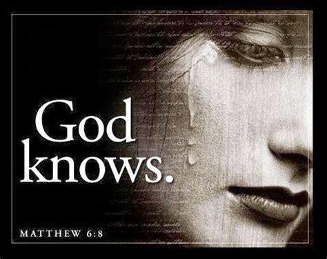 467 Best God S Amazing 467 Best God S Amazing Grace Images On