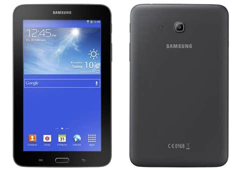 Samsung Tab Lite 4 samsung galaxy tab3 lite tablet with dual processor
