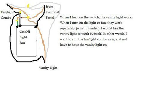 fan light combo switch ventilation heater bath fan with lights