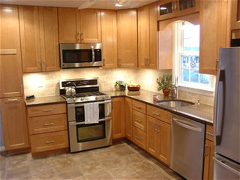 traditional kitchen with l shaped by mizellmooreinteriors timonium l shaped kitchen traditional kitchen