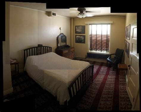 hotel with in room az exterior picture of the historic hotel congress tucson tripadvisor