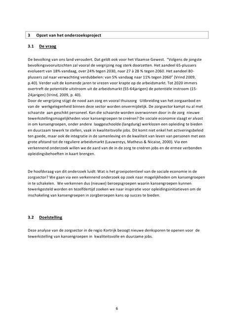 Jobat Cv Sjabloon motivatiebrief zorgkundige voorbeeld cv voorbeeld 2018