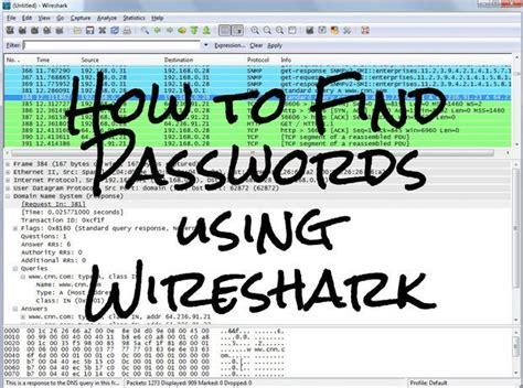wireshark tutorial for beginners pdf best 25 hacking codes ideas that you will like on