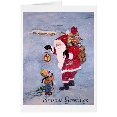 secret greetings secret santa cards photo card templates invitations more