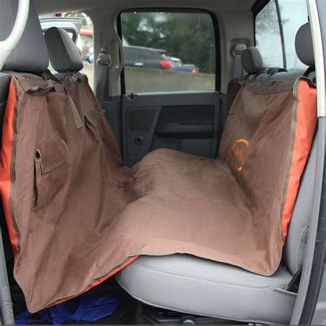 seat cover hammock mud river hammock rear bench seat cover 114 95 save 5 05