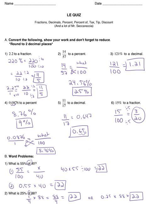 Tax And Tip Worksheet by Tax And Tip Worksheet Photos Getadating