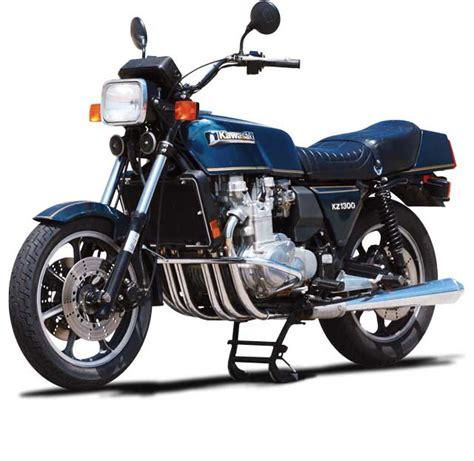 Suzuki 6 Zylinder Motorrad by The Kawasaki Kz1300 Classic Japanese Motorcycles