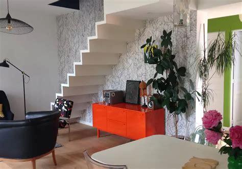 maison et decoration airbnb bretagne 20 villas maisons et appartements de