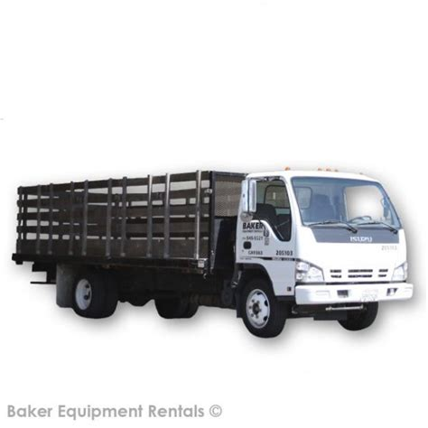stake bed truck rental stake bed truck rental 28 images stake bed truck