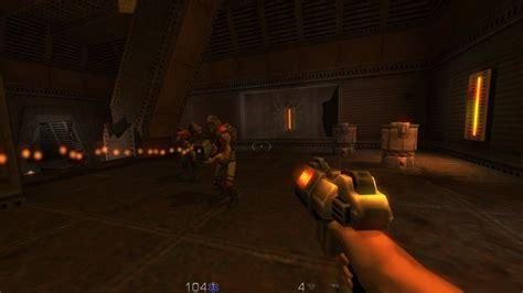 quake 2 full version download quake ii screenshots for windows mobygames