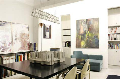 Mid Century Modern Home Design Books Mid Century Modern Design By Gisbert P 214 Ppler