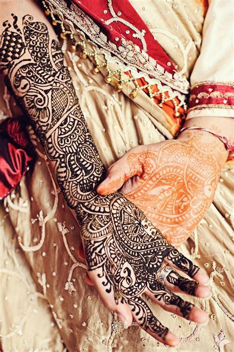 henna tattoo artist dallas 244 best henna mehndi images on henna mehndi