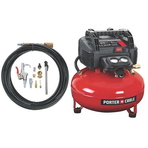 small air compressor best small air compressor reviews top 10 small compressors
