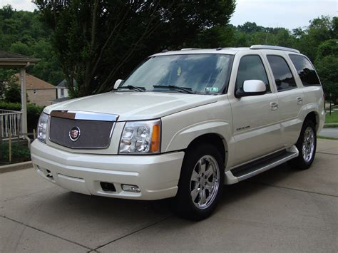 free car repair manuals 2005 cadillac escalade ext instrument cluster service manual 2005 cadillac escalade ext how to adjust parking brake service manual 2005