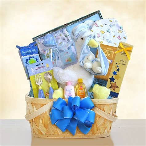 Baby Shower Gifts Boys by Baby Gifts Unique Baby Gifts For Boys At Gifts