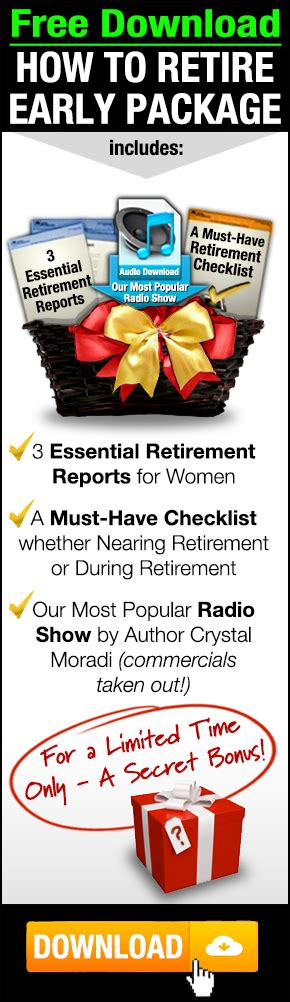 three requirements to retire early early retirement inflation archives confidence wealth insurance solutions