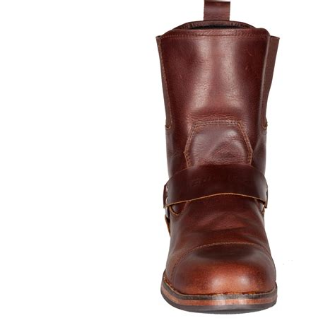 brown motorcycle boots spada kensington motorcycle boots brown leather motorbike