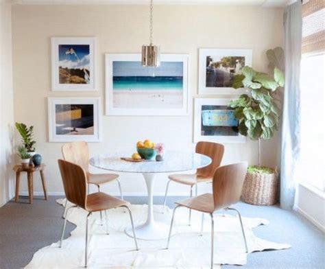 modern furniture tuvalu home