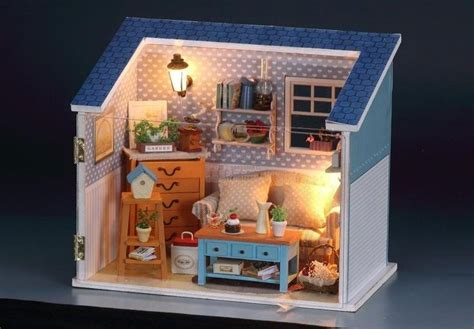 small doll houses 83 best images about miniatures parlor living room on pinterest miniature