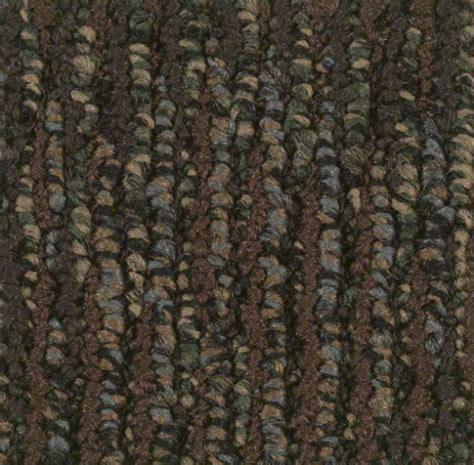 philadelphia contract flooring buy ripple effect by shaw philadelphia contract
