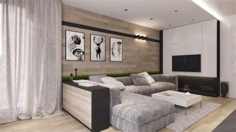 modern wood wall panels living room diy reclaimed wood wall panels my daily magazine design diy fashion and