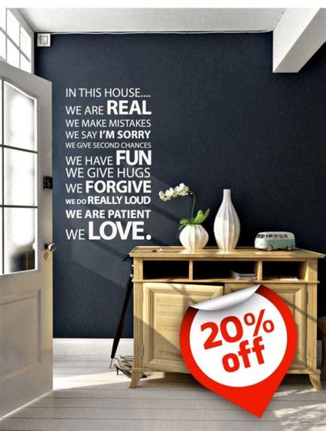 wall sticker decoration ideas creative wall sticker decoration ideas webdesignerdrops