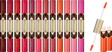 Warna Lipstik Sariayu Dan Harganya 5 lipstik matte buatan indonesia pilihan bazaar