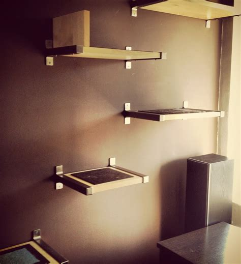 metal wall mounted shelves cheap bathroom colour bathroom metal wall mounted shelves cheap bathroom colour bathroom